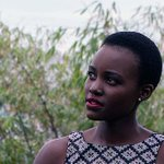 In #Uganda I can be myself, I dont feel restricted - @Lupita_Nyongo...http://t.co/wxp7QWMit1 @HuffingtonPost http://t.co/Fo1UuOB4HG