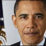 President @BarackObama scheduled to visit Kenya on 23rd July, 2015 #TNR http://t.co/WvA2kERHzH