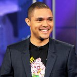 Trevor Noah chosen as next host of @TheDailyShow: http://t.co/VLk1pENDee (Photo by Kevin Winter/NBCUniversal/Getty) http://t.co/FXSORoJfr5