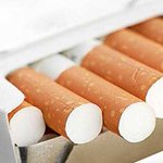 No Indian study links cigarettes with cancer, says BJP chief of parliamentary committee http://t.co/mgORFWVwQc http://t.co/hpQvZtcQxT
