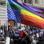 A look into how Indianas new religious freedom law sanctions discrimination http://t.co/3QjN7HJm3t http://t.co/0NqBycPAse