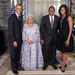 BREAKING: US President @BarackObama to visit Kenya on 23rd July http://t.co/qVqPEorZat