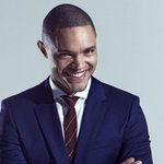 .@TrevorNoah to replace Jon Stewart at the new Daily Show host! http://t.co/CfY2LT4HiA http://t.co/ISCTILWmyJ