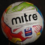 Another chance for @bcfctweets fans to win a #JPTFinal match ball signed by 6 first teamers.RT & Follow by noon Thurs http://t.co/yQVETIGsWK