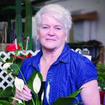 Anti-gay florist fined $1,000 and ordered not to discriminate http://t.co/4jNueIPl2P http://t.co/v0GSppK0Eb