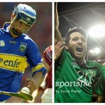 Shane Long appreciation day! http://t.co/UlOosoG8b2