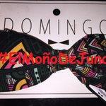 FOTO EXCLUSIVA DEL MOÑO QUE LE MANGUEAMOS AL AIRE A @Yojuanjunco!!! ???????????? #ElMoñoDeJunco RT y participás del sorteo! http://t.co/ofm0PwCEIP