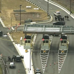 WATCH LIVE: Incident reported at Fort Meade in Maryland http://t.co/VtUUIbDJuF http://t.co/0Oonwd0nU3