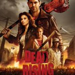 ICYMI: The new @WatchDeadRising movie came out this past weekend & you can watch it now here http://t.co/Fvm7iJ19fA http://t.co/CrcieN31ij