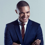 """Trevor Noah will be the new host of """"The Daily Show"""" http://t.co/9z6yjrwGk6 http://t.co/F5lPiY8AGM"""