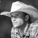 Different Monday. Same #MCM. See @ScottEastwood in the #LongestRide April 10! http://t.co/P7PcFfvGX2 http://t.co/w7tN5VwYFC