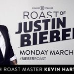 Video clip app @whipclip teams up with @ComedyCentral & @justinbieber http://t.co/OOsKARYABe #BieberRoast http://t.co/caNPlT1S5p