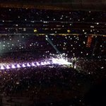 1D:*afraid of losing fans* Us:*afraid of losing 1D* the show at Johannesburg THIS SAYS IT ALL #1DFAMHERETOSTAY http://t.co/ur55G3o8dK