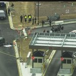 #BREAKING: 1 DEAD after shooting at NSA gate at Fort Meade http://t.co/Coiqm12pDn @NSA_PAO @AACoFD @FtMeadeMD http://t.co/EhDjuaYxsb