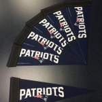 Friday was mini hats; today is mini pennants RT to enter to win #SpringCleaningGiveaway Rules: http://t.co/01cv3ywloa http://t.co/fX2bp4yYto