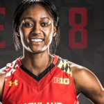 (1) @umdwbb in a marquee matchup tonight vs. (2) Tennessee with a coveted Final Four spot on the line! #GoTerps http://t.co/OReuKIrHEe