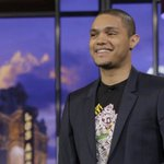 """Heres what you need to know about Trevor Noah, the new """"Daily Show"""" host http://t.co/2v2fZQZCzP http://t.co/9NSwS0SkIe"""