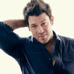 Our #ManCrushMonday is @ChristianKane01 bc what's not to love about a cowboy with a genius IQ? #MCM #TheLibrarians http://t.co/VcplTtooVr