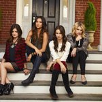 #StartUps Naritiv Helped 'Pretty Little Liars' Get 800K Snapchat Followers In… http://t.co/lnCLBpUfLa #NewsFeed http://t.co/6MCbYmO922