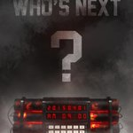 [WHOS NEXT?] originally posted by http://t.co/XZQ3IOI9MY http://t.co/a7eZyDhZLj