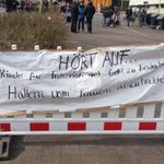 Journalist als Seelsorger: Schüler aus Haltern berichtet, was nach #4U9525-Absturz geschah: http://t.co/77TPK63hvN http://t.co/1xbR029VQf