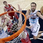 .@manuginobili won't play in FIBA Americas, reports say http://t.co/WdABrcRwRT
