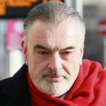 #BREAKING: Ian Bailey has lost his High Court action against the State and Garda authorities. More to follow. (DOD) http://t.co/zRQPfrBduv