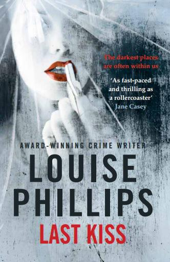 Do you want to win a FREE copy of LAST KISS & a Killer Lipstick?? http://t.co/OlsIEwM47r http://t.co/wYRbnSinoC