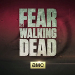 ICYMI: The promo for this summer's TWD companion series #FearTheWalkingDead http://t.co/qqMZlFW3wj http://t.co/ugrwCLL28I