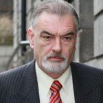 Ian Bailey loses case against Garda chief and State over Toscan du Plantier investigation http://t.co/TZmydyD962 http://t.co/A39Cs42HOL