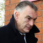 #BREAKING: Ian Bailey loses case against gardaí and the State | http://t.co/jKsUY1xYqu (DOD) http://t.co/EseRoPJQJj