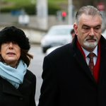 Ian Bailey loses High Court case over garda conduct - http://t.co/yGoj9VX84p http://t.co/6WhUprWH0e