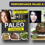 Just added! @stupideasypaleo @PopularPaleo join us Thu 5/14 6:30pm #paleodiet #paleo #cookbook #atlanta @DTWoodstock http://t.co/094C1QBPEw