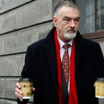 Key quotes from the Ian Bailey case http://t.co/K94e64wfcH http://t.co/5vq9ca6GZs