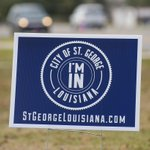 St. George petition 2,694 signatures short, Registrar's Office says: http://t.co/CY415OQ7SN http://t.co/pBXpvhUUKS