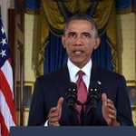 Obama to make first official trip to Kenya in July: http://t.co/mUGNPNGqAi http://t.co/ntKQGShlsH