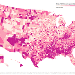 Do you live in a community with high income inequality? It could be bad for your health http://t.co/VSNM0ifRLo http://t.co/i9TozzXvPi