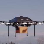 Amazon tests drone delivery at secret B.C. location http://t.co/ISowfJnMzp http://t.co/oOv2yMokya