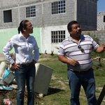 Reforestación, mantenimiento de juegos infantiles y limpieza de area verde La Florida 2 #Altamira #Tamaulipas http://t.co/rAEqzwmIGg