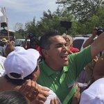 #Municipios Transformaremos y daremos un rostro moderno a Calakmul: AMC http://t.co/z5mmnyitLz http://t.co/D7Dy6csONS
