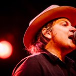 Wilco have canceled an Indiana show in protest of the Religious Freedom Restoration Act. http://t.co/DH5qFAgkE2 http://t.co/zx22OOsQXU