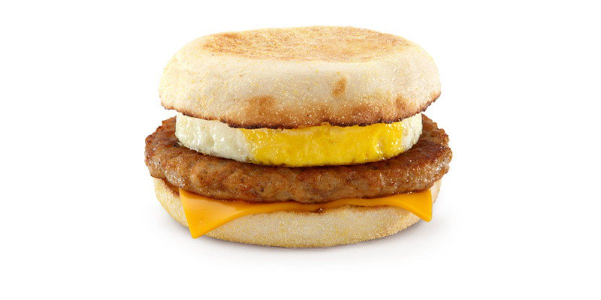 McDonald's is about to test ALL-DAY BREAKFAST! http://t.co/0L6uKBbbAP