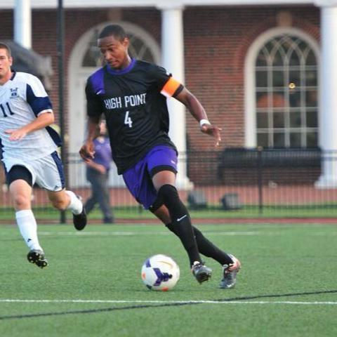 NEWS: First two additions to the #CE93 PDL team! http://t.co/apYdOEPIGH #OFFH #Path2Pro @AppStateMSoccer @HPUMSOCCER http://t.co/oNvHfAU9rX
