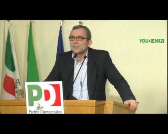 #direzionepd #italicum l'intervento di @bobogiac VIDEO http://t.co/AFGCNzwlw6 http://t.co/Zktdltdtey