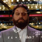 Trying to calculate the number of votes they need to cancel from Kano, Borno, Kaduna before they win. #Nigeriadecides http://t.co/ogVItIUAFZ