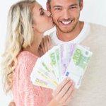 Uang Bisa Membeli Kebahagiaan, Begini 4 Caranya http://t.co/niKmSvVsvB via @wolipop http://t.co/TeqojPyX5t
