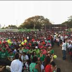 ???? Somos muchos los que creemos en este proyecto para Campeche. #ConTodoParaTodos. http://t.co/uVdcam5Mu0