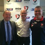 Gary Johnson appointed Cheltenham Town manager until the end of the season: http://t.co/D6gAfLgq1l #ctfc http://t.co/lcc89aX4yD