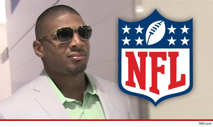 Bisexual NFL player: