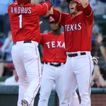 Get excited! Were giving away tix +Taqueria Stand tacos when you share your fav. Rangers memory w #RangersRewards. http://t.co/7VSsMro34y